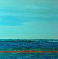 Ursula-Venosta-Landscapes-Sea-Ocean-Contemporary-Art-Contemporary-Art