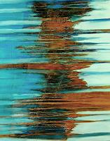 Ursula-Venosta-Nature-Water-Modern-Age-Expressive-Realism
