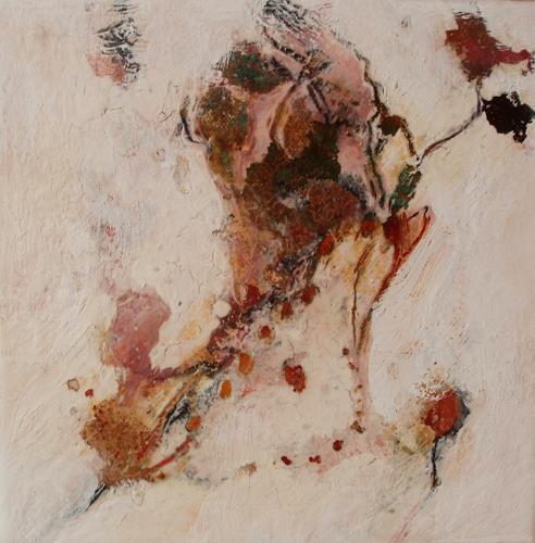 Ursula Venosta, Magie, Emotions: Joy, Contemporary Art