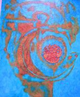 Ursula-Venosta-Fantasy-Modern-Age-Abstract-Art-Colour-Field-Painting