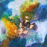 Ursula-Venosta-Nature-Air-Modern-Age-Abstract-Art-Action-Painting