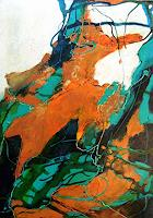 Ursula-Venosta-Nature-Modern-Age-Expressionism-Abstract-Expressionism