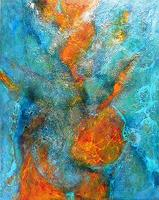 Ursula-Venosta-Abstract-art-Modern-Age-Expressionism-Abstract-Expressionism