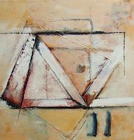 Karin-Zimmermann-Architecture-Society-Contemporary-Art-Contemporary-Art