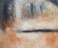 Karin-Zimmermann-Emotions-Safety-Miscellaneous-Landscapes-Contemporary-Art-Contemporary-Art