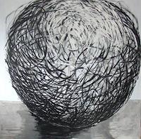 Karin-Zimmermann-Movement-Emotions-Fear-Contemporary-Art-Contemporary-Art