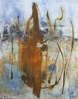 Karin Zimmermann Art Miscellaneous Emotions Contemporary Art