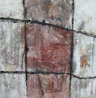 Karin-Zimmermann-Abstract-art-Miscellaneous-Emotions-Contemporary-Art-Contemporary-Art