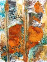 Karin-Zimmermann-Miscellaneous-Emotions-Abstract-art-Contemporary-Art-Contemporary-Art