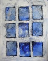 Karin-Zimmermann-Abstract-art-Nature-Air-Contemporary-Art-Contemporary-Art