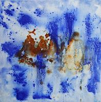 Karin-Zimmermann-Miscellaneous-Emotions-Nature-Miscellaneous-Contemporary-Art-Contemporary-Art