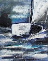 Karin-Zimmermann-Nature-Water-Landscapes-Sea-Ocean-Contemporary-Art-Contemporary-Art