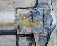 Karin-Zimmermann-Industry---Landscapes-Sea-Ocean-Contemporary-Art-Contemporary-Art