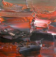 Josef Winkler Art Abstract art Contemporary Art