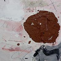 Josef-Winkler-Abstract-art-Symbol-Modern-Age-Abstract-Art