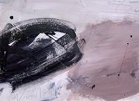 Josef-Winkler-Abstract-art-Modern-Age-Abstract-Art