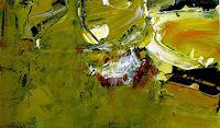 Josef-Winkler-Abstract-art-Modern-Age-Expressionism-Abstract-Expressionism