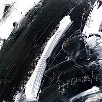 Josef-Winkler-Abstract-art-Modern-Age-Expressionism-Abstract-Expressionism