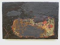 Josef-Winkler-Abstract-art-Abstract-art-Modern-Age-Expressionism-Abstract-Expressionism