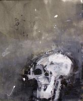 Josef-Winkler-Abstract-art-Death-Illness-Modern-Age-Abstract-Art