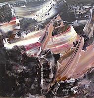 Josef-Winkler-Abstract-art-Modern-Age-Abstract-Art-Non-Objectivism--Informel-