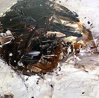 Josef-Winkler-Abstract-art-Contemporary-Art-Contemporary-Art