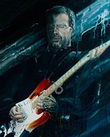 Ute-Bescht-People-Portraits-Music-Musicians-Modern-Age-Photo-Realism-Hyperrealism
