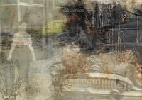 andre-schmucki-1-Situations-Society-Contemporary-Art-New-Image-Painting