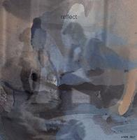 andre-schmucki-1-People-Men-Society-Contemporary-Art-New-Image-Painting