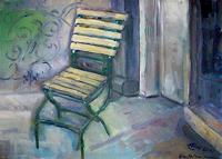 Ellen-Fasthuber-Huemer-Miscellaneous-Miscellaneous-Modern-Age-Impressionism-Post-Impressionism