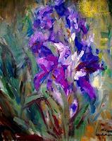 Ellen-Fasthuber-Huemer-Plants-Flowers