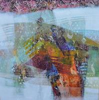zaman-Jassim-Abstract-art-Modern-Times-Modern-Times
