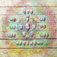Bernhard-Ost-1-Miscellaneous-Contemporary-Art-Contemporary-Art