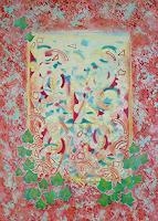 Bernhard-Ost-1-Abstract-art-Contemporary-Art-Contemporary-Art