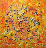 Bernhard-Ost-1-Decorative-Art-Times-Summer-Modern-Age-Modern-Age