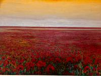 Bernhard-Ost-1-Landscapes-Plains-Contemporary-Art-Contemporary-Art
