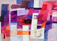 Ernest-Hiltenbrand-Abstract-art-Fantasy-Modern-Age-Abstract-Art