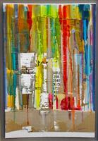 Ernest-Hiltenbrand-Fantasy-Abstract-art-Modern-Age-Art-Deco