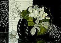 Anka-Hubrich-Decorative-Art-Contemporary-Art-Contemporary-Art