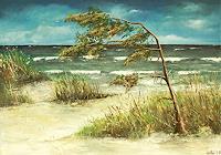 Anka-Hubrich-Landscapes-Sea-Ocean
