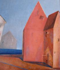 Kestutis Jauniskis: To the large view