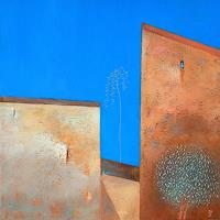 K. Jauniskis, Two Different Forms