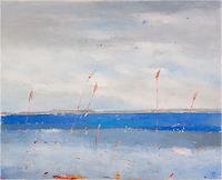 Kestutis-Jauniskis-Landscapes-Beaches-Modern-Age-Abstract-Art
