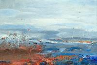 K. Jauniskis, Abstraction 12