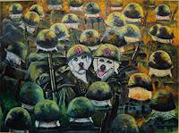 edie.s.yanto-studio-History-History-Contemporary-Art-Contemporary-Art