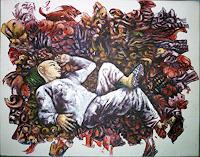 edie.s.yanto-studio-People-Landscapes-Modern-Age-Art-of-National-Socialism