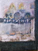 Josef-Fekonja-Abstract-art-Miscellaneous-Buildings