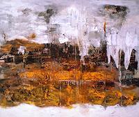 Josef-Fekonja-Abstract-art-Contemporary-Art-Contemporary-Art