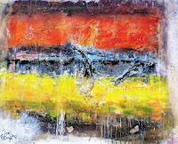 Josef-Fekonja-Abstract-art-Architecture-Contemporary-Art-Contemporary-Art
