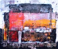 Josef-Fekonja-Abstract-art-Contemporary-Art-Contemporary-Art